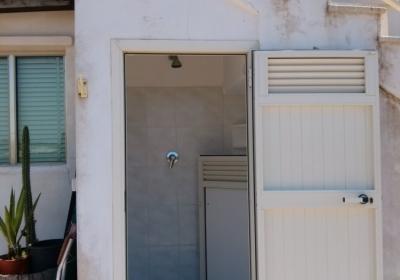 Casa Vacanze Villa Offerte Estate 2020 Villetta A 200 Metri Da Spiaggia